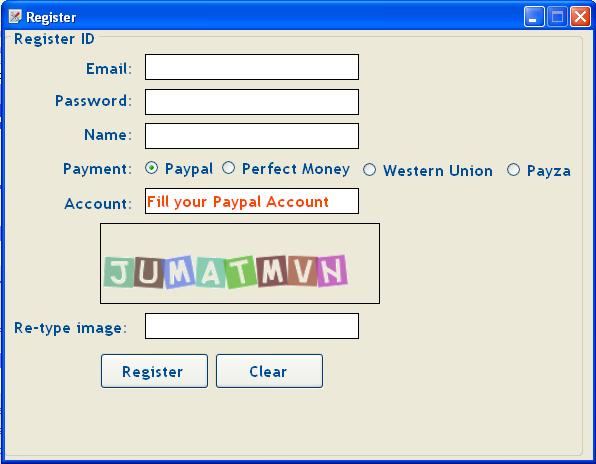 free megatypers software download – onlinedataentryjobsfree